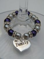 Family Heart Gifts